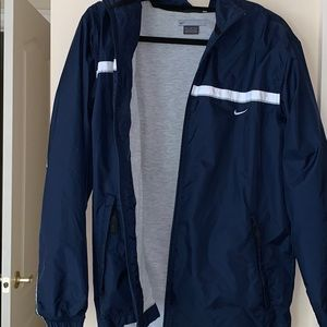 Nike Jackets & Coats - Nike vintage (2000)
